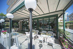 Ingresso-HotelGemini