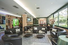 Relax-HotelGemini