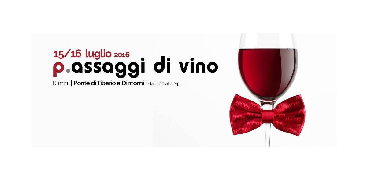 assaggi-di-vino