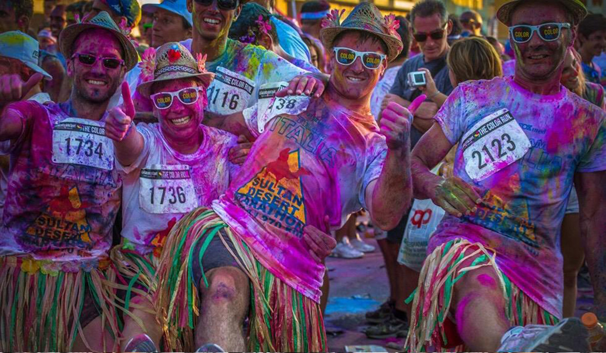 the-color-run-rimini-2016