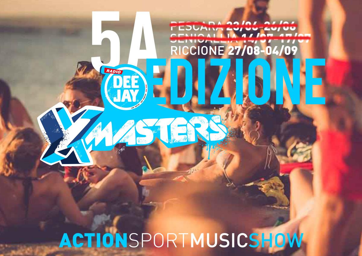 xmaster-2016-riccione